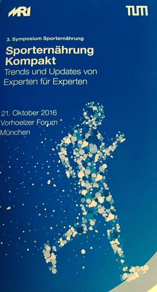 Symposium TU München